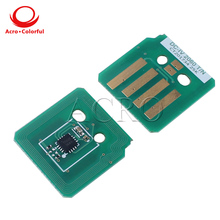 Drum chip for Xerox 2060 DC-IV2060 3060 3065 reset cartridge