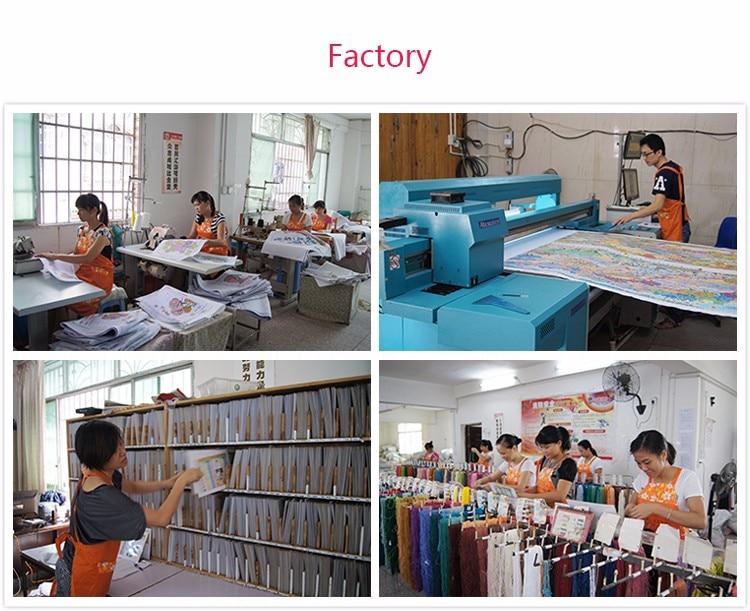 Factory,W750