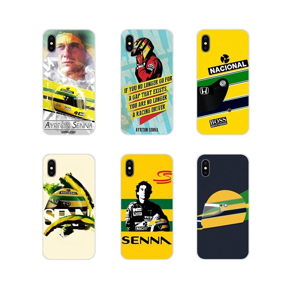 for-motorola-moto-x4-e4-e5-g5-g5s-g6-z-z2-z3-g3-g2-c-play-plus-ayrton-font-b-senna-b-font-accessories-phone-cases-covers