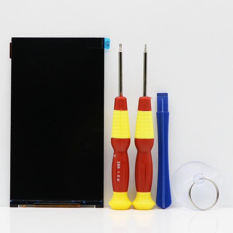 Nuovo Originale Display LCD Schermo LCD Per DOOGEE X6 X6 Pro Parti di Ricambio + Strumento di Smontare + 3 m AdesivoNuovo Originale Display LCD Schermo LCD Per DOOGEE X6 X6 Pro Parti di Ricambio + Strumento di Smontare + 3 m Adesivo