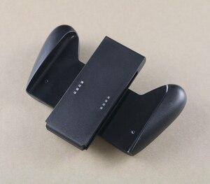 Image 3 - OCGAME wysokiej jakości komfort uchwyt ręcznie wspornik podtrzymujący uchwyt na switch NS joy con stojak kontrolera