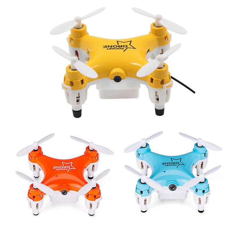 ФОТО L6058W Wifi 0.3MP FPV Real Time Transmission 2.4Ghz Gyro Quadcopter Drone RTF