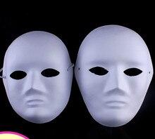marca maschere party DA