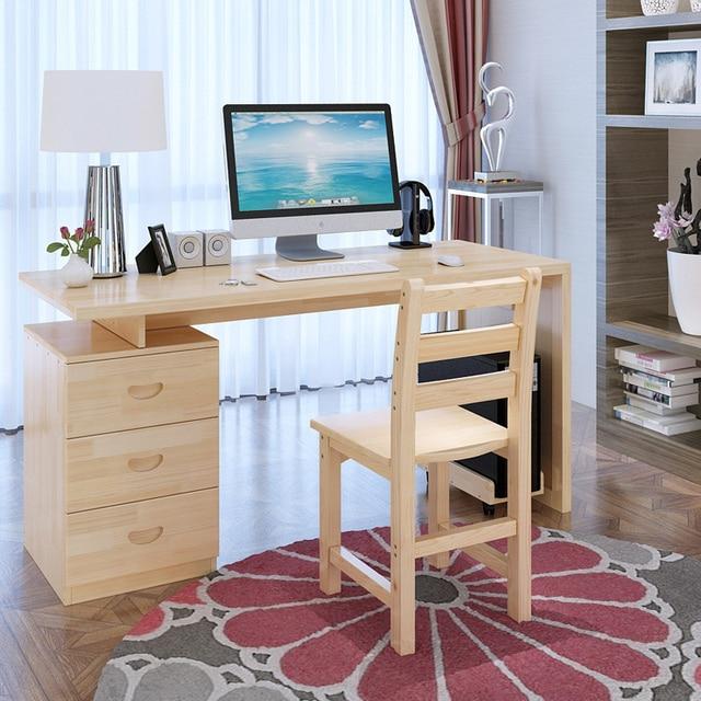 Mueble escritorio ikea gallery of envo gratuito de pino for Escritorios ikea
