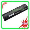 6 celdas de batería portátil para HP Pavilion G4 G6 G7 G7-1000 DV3-4100 DV3-4010 DV4-4000 586006-321 586007-541 593554-001 586028-341