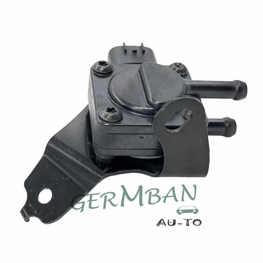 Germban Differential Pressure Sensor 89480-53010 For2005-2010 8948053010