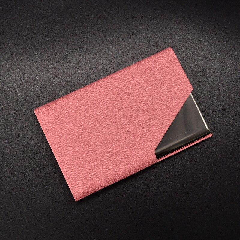 Aliexpress.com : Buy Luxury Top Grade Business Card Holder