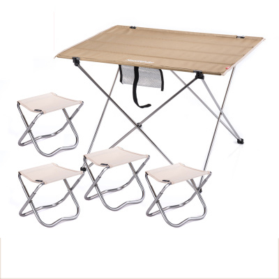 Outdoor Folding Tables And Chairs Set Khaki Large Table 4. Utility Table. Apple Desk Accessories. Granite Bar Table. Cold Table. Vintage Leather Top Desk. Office Desk Modern. Firesense Table Top Heater. Glass Drawer