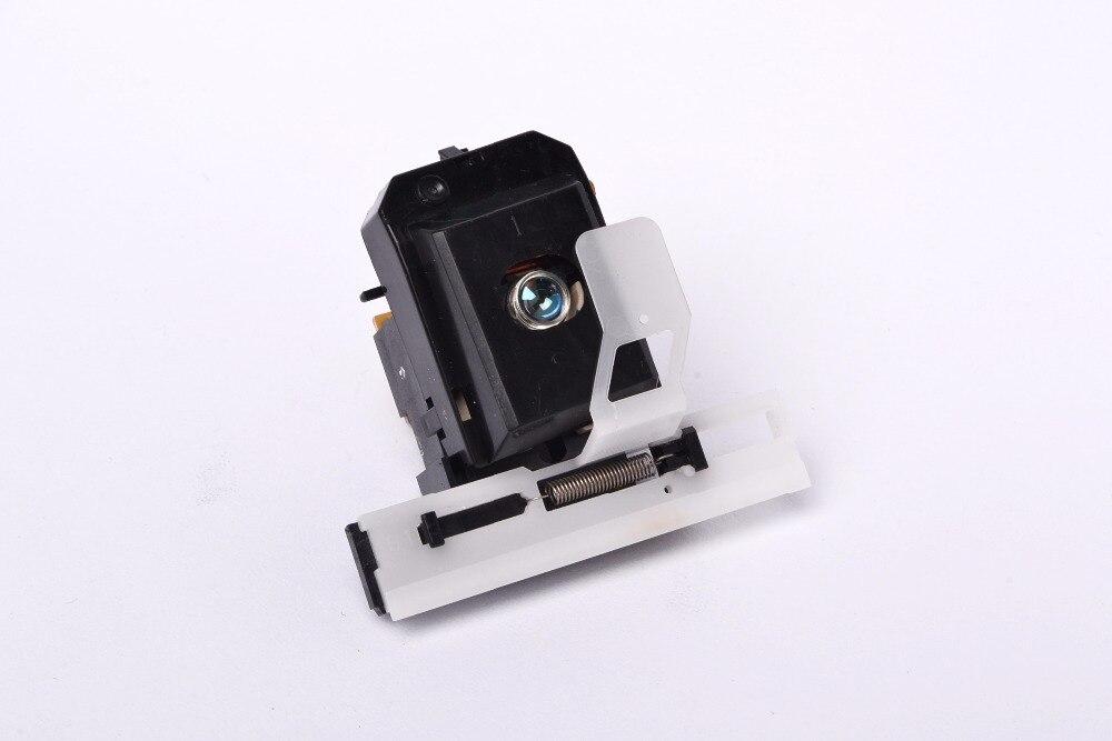 Remplacement Pour SONY HCD-CL3 CD Lecteur Pièces De Rechange Laser Lens Lasereinheit ASSY Unité HCD-CL3 Optique Ramassage BlocOptique
