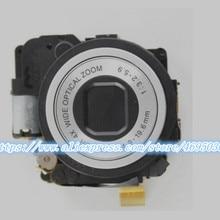 Запасная Камера Запчасти для Nikon Coolpix S3000 S4000 S2500 для SAMSUNG ST60 ST61 для Casio Z370 S8 S9 зум-объектив