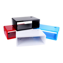 Dvd Player Shelf Promotion