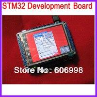 2pcs Lot STM32 Development Board Learning Board Cortex M3 ARM Development Board STM32F103 Experimental Board ARM