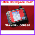 2pcs/lot STM32 Development Board  Learning Board  Cortex M3 ARM  Development Board  STM32F103  Experimental Board  ARM