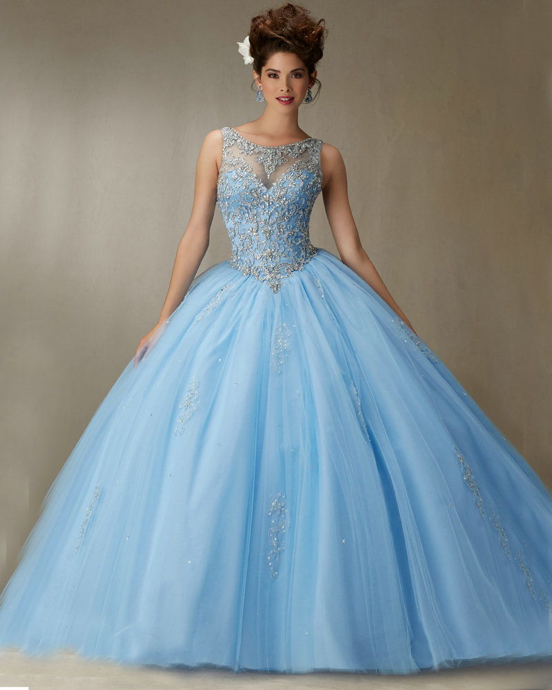 birthday party dresses – fashion dresses