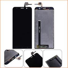 100% New Genuine LCD Display and Touch Screen Digitizer Assembly For Asus zenfone 2 Zenfone ZE551ML 5.5″ with protective film