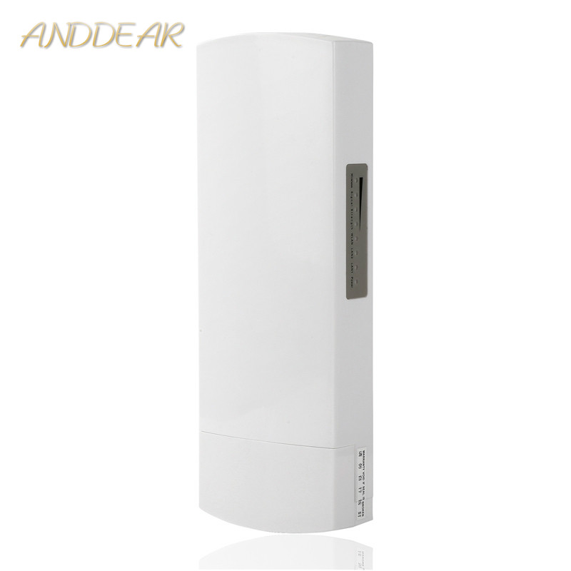 9344 9331 Chipset WIFI Router WIFI Repeater Long Range 300Mbps2.4G5.8ghz Outdoor AP Router CPE AP Bridge Client Router Repeater
