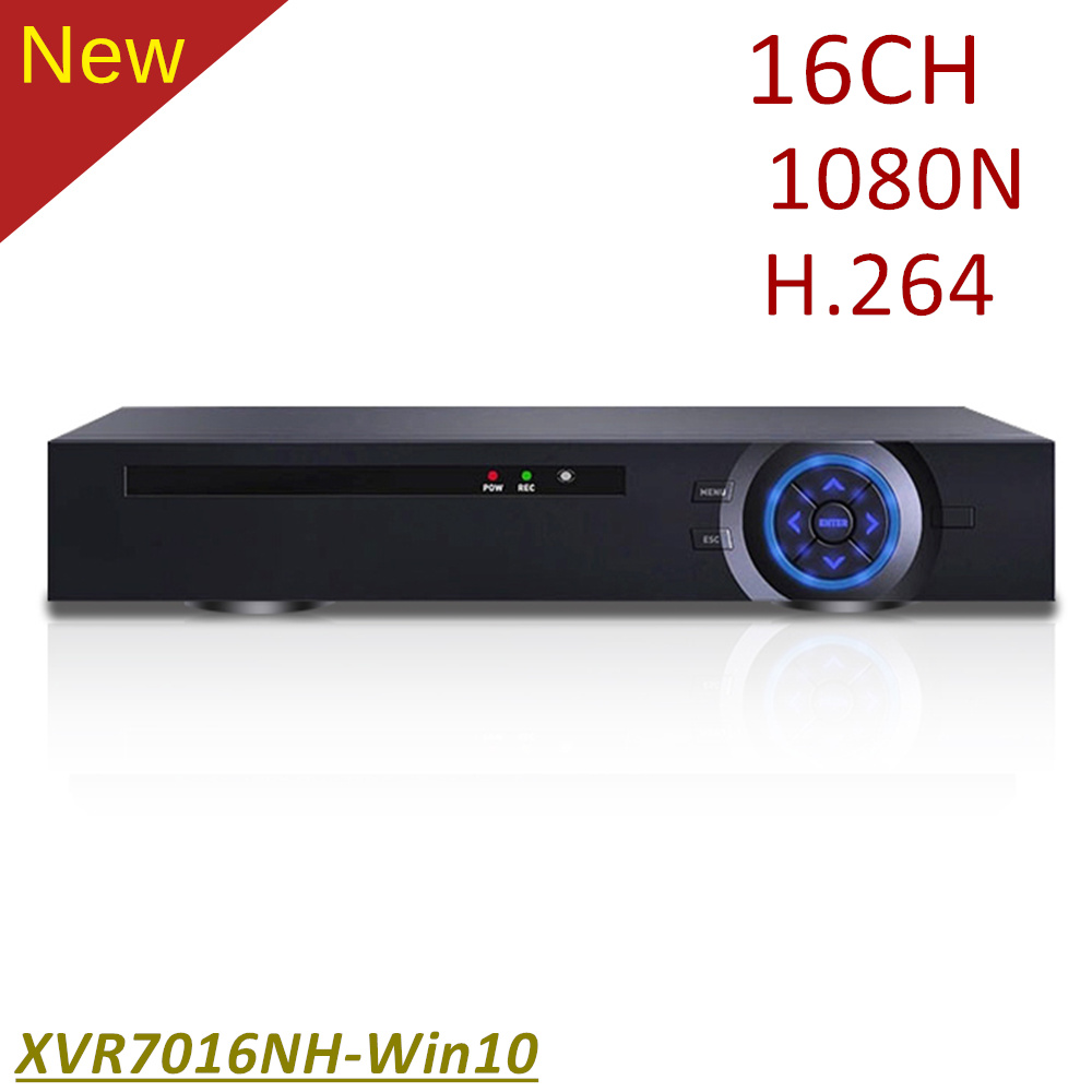 ElitePB AVR TVR CVR DVR NVR 5 in one Video Network recorder 16 channel 1080N H.264 Support 3G and wifi for ccty and ip system simcom 5360 module 3g modem bulk sms sending and receiving simcom 3g module support imei change