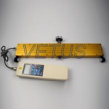 Buy online DGZ series Digital Elevator tension meter with 300-5000N