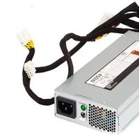 XKY89 POWER SUPPLY 450W 80 PLUS BRONZE NON HOT PLUG FOR R430 0XKY89 XKY89 Refurbished Well Tested Working