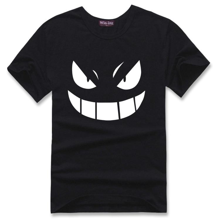 new-gengar-font-b-pokemon-b-font-go-grimace-font-b-pokemon-b-font-go-print-t-shirt-cotton-unisex-sun-tee-shirts-teen-loose-homme-tops