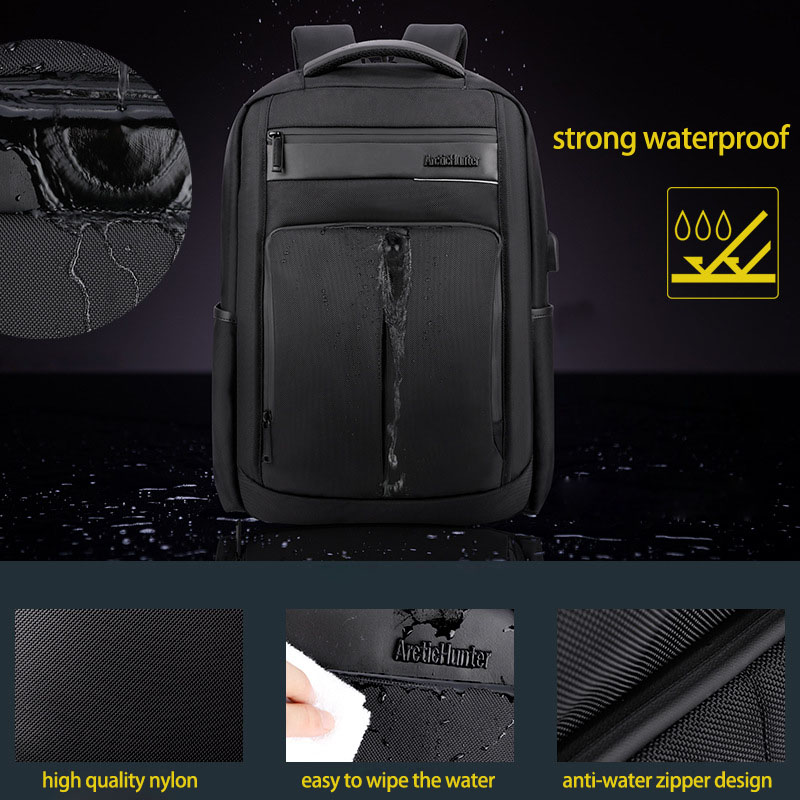 For inch Bag USB