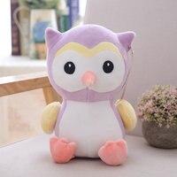 purple-owl-23cm