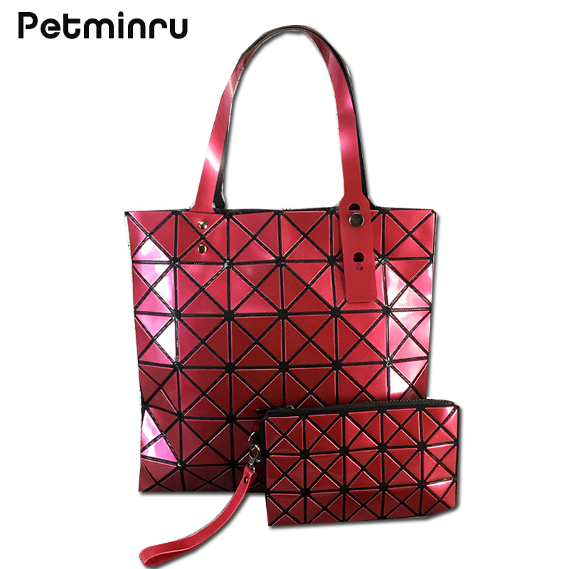 Online Get Cheap Wholesale Branded Bags -Aliexpress.com | Alibaba ...