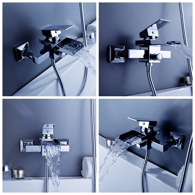 Wall mounted waterfall bathtub faucet (4).jpg