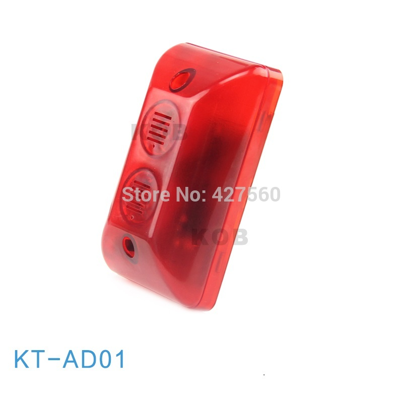 Double-barrelled siren sound and light alarm loud and high brightness tourist bus sound light and sound passenger train alloy lifelike sound and light double decker bus kids toys