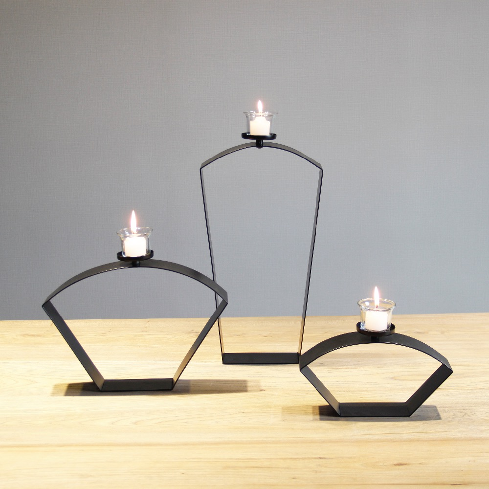 Popular unique candle holders buy cheap unique candle for Creative candle holders