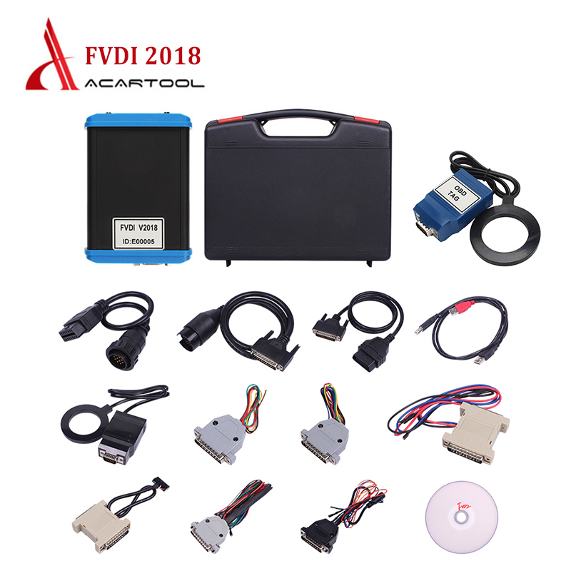Newest FVDI 2018 ABRITES Covers All Functions Of 2014 2015 with 18 Softwares And Most Functions Of VVDI2 Diagnostic Tool on generalized bessel functions and voigt functions