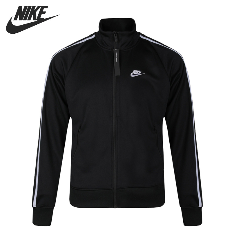 Original New Arrival 2019 NIKE AS M NSW HE JKT N98 PK TRIBUTE Mens Jacket  SportswearOriginal New Arrival 2019 NIKE AS M NSW HE JKT N98 PK TRIBUTE Mens Jacket  Sportswear
