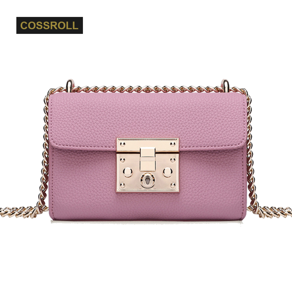 Brand 2017 Women's Leather Messenger Bag High Quality Girl Snap Crossbody Bags for women Female Shoulder bags Small Handbags zmqn women shoulder bag candy colors fashion handbags brand small leather crossbody bags for women messenger bag girl zipper 507