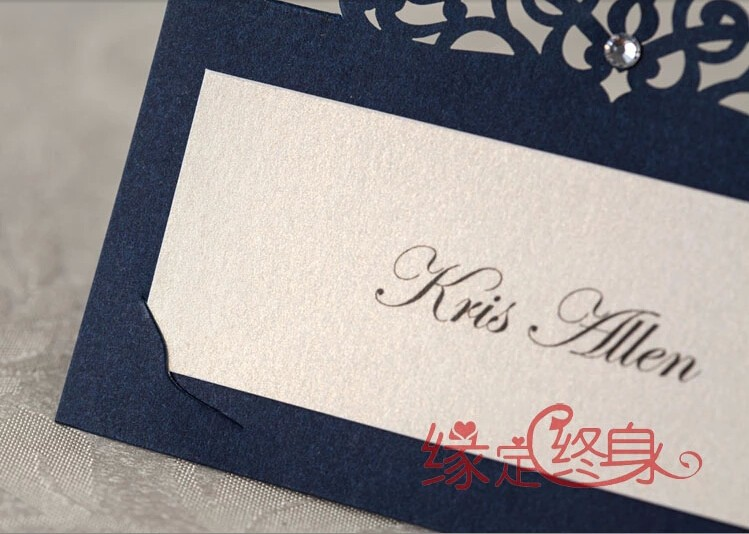 where to buy a card table _7PDT]9)D70(ZBR($KGVFOR