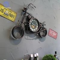 Grande e criativo relógio de parede relógios quartzo silencioso casa decoração acessórios design moderno pendurado relógio