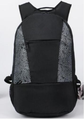 Backpack School Bag Shopping Bag Travel Bag Storage Bag For Men Women Girls Boys Personalized Pattern Cherry Blossoms Tree