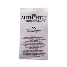 Wholesale/Retail  1X8cm eco-friendly black ribbon printed labels fashion clothing shoes label free shipping 100/lot C-012