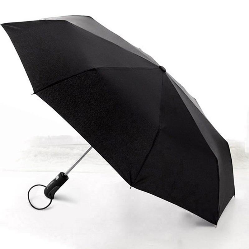 эонтик от дождя цена