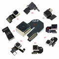 For iPhone 4 4S 5 5C 5S 6 6Plus 6S 6SPlus Back Rear Camera Flex Cable Replacement Repair Part for iphone 6 6s