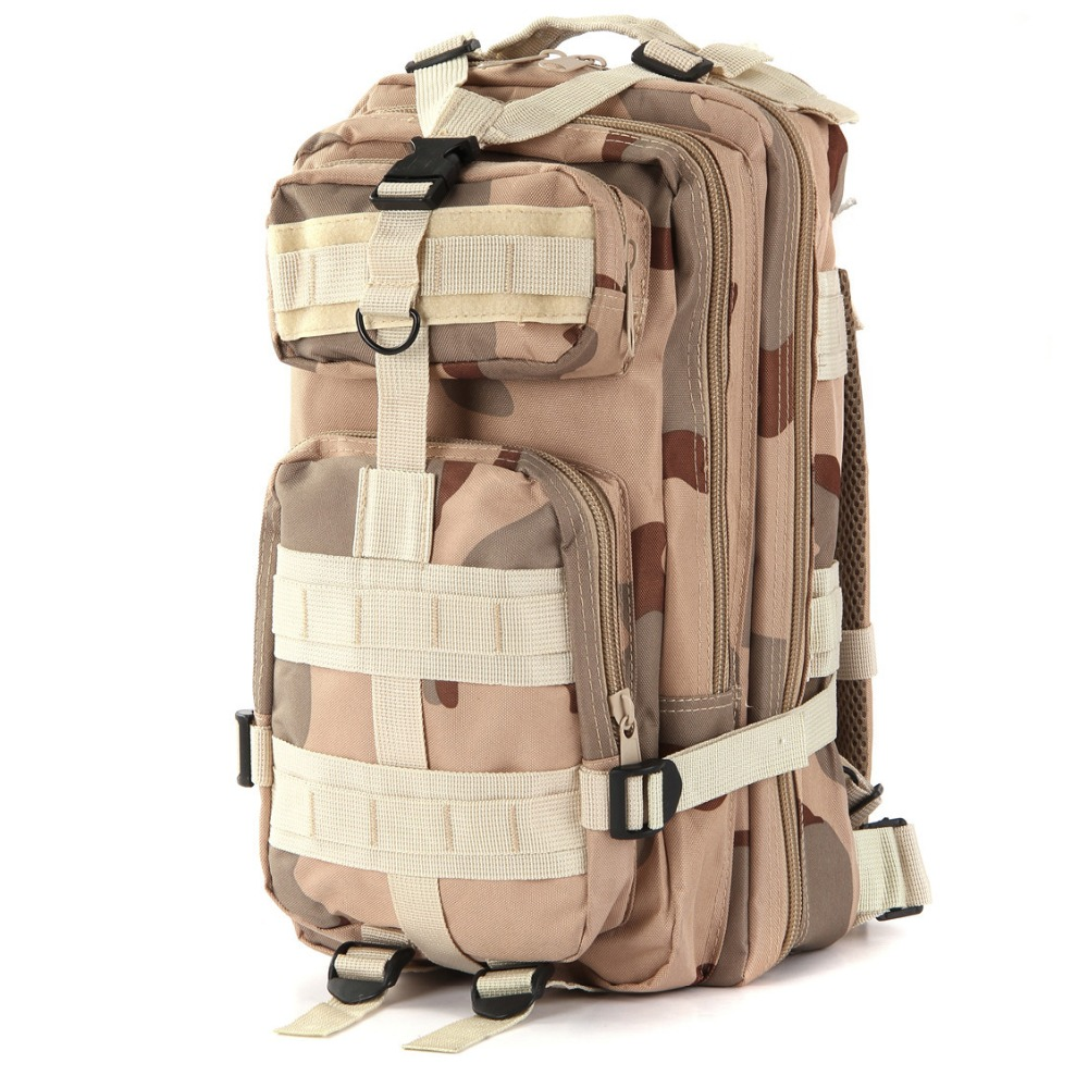 Military Backpacks For Sale Cheap- Fenix Toulouse Handball dd354e9ecaebf