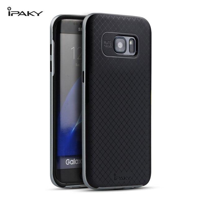 samsung s7 phone case silicone
