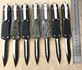 Hight qualität Zink Aluminium AKC REGISTRIERT BM3300 A07 A162 A07 B07 A161 BM3350 camping folding tasche messer outdoor Survival Taktische messer|Messer|   -