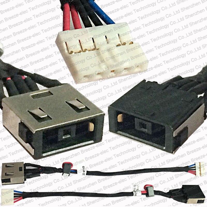 1Pcs ESP8266 ESP-05 Module Émetteur-Récepteur Wifi Série Module Sans Fil À ze
