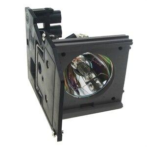 Image 5 - を XIM 工場販売交換プロジェクターランプのためのハウジング 310 から 5513 DELL 2300MP