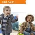 Мальчики Куртки детские куртки Зимняя Одежда каско младенцы Верхняя Одежда Пальто младенца Дети Snowsuit minecraft мальчик зимняя куртка