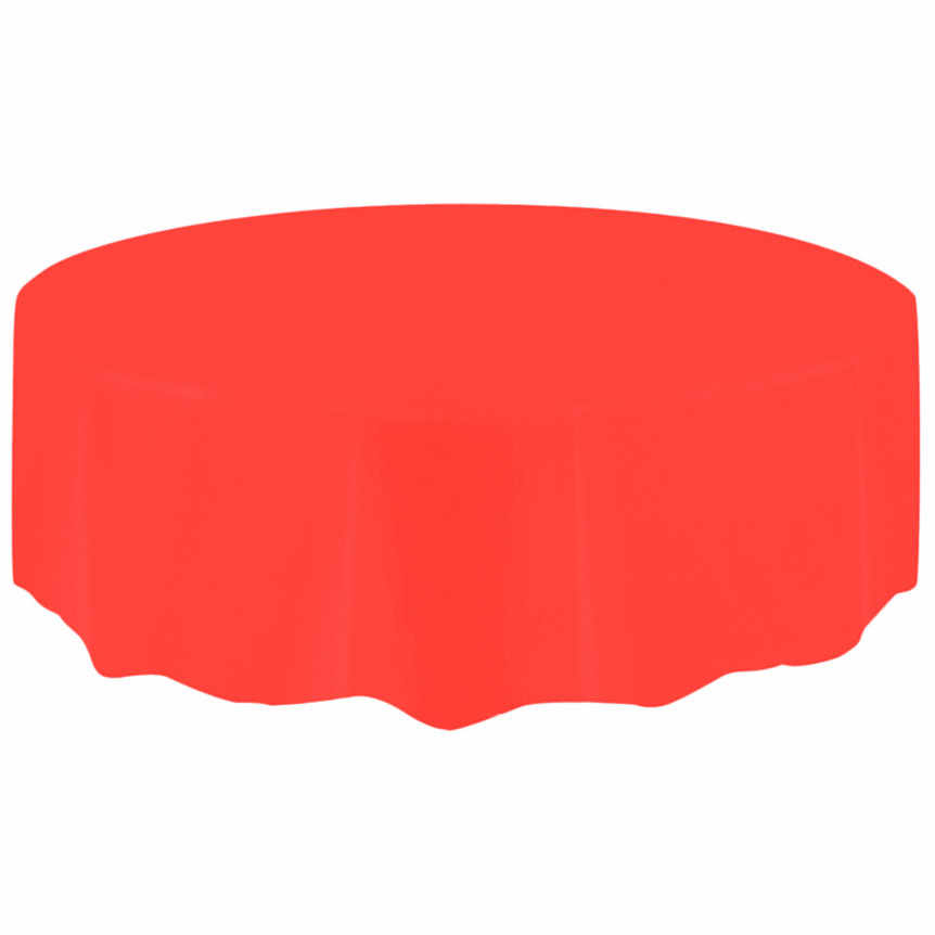 Peachy Detail Feedback Questions About 1 Pc Round Table Cover Cloth Download Free Architecture Designs Grimeyleaguecom