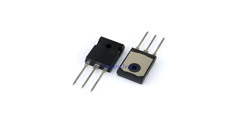 5pcs/lot IPW60R070C6 6R070C6 600V 53A TO-247 In Stock