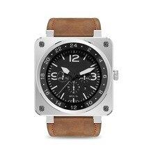 Uwatch original smart watch unterstützung herzfrequenz schlaf-tracker nachricht mehrsprachige erinnern smartwatch für android ios pk kw18 q3