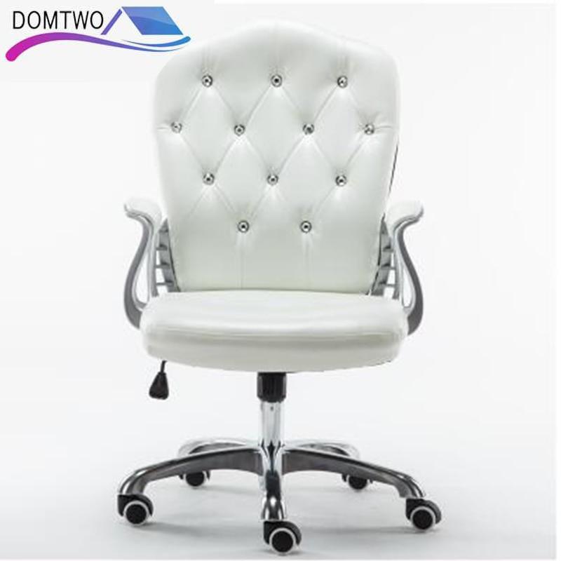 Mobilya'ten Ofis Koltukları'de WCG bilgisayar sandalyesi mobilya sandalye ücretsiz nakliye oyna title=