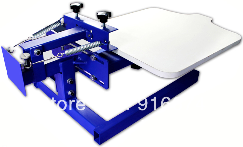 Compare Prices on Screen Printing Carousels- Online Shopping/Buy ...
